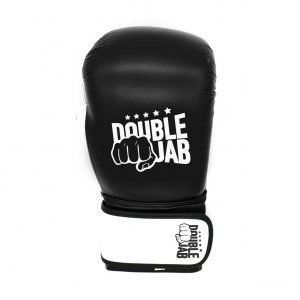 Double Jab Avispon Black