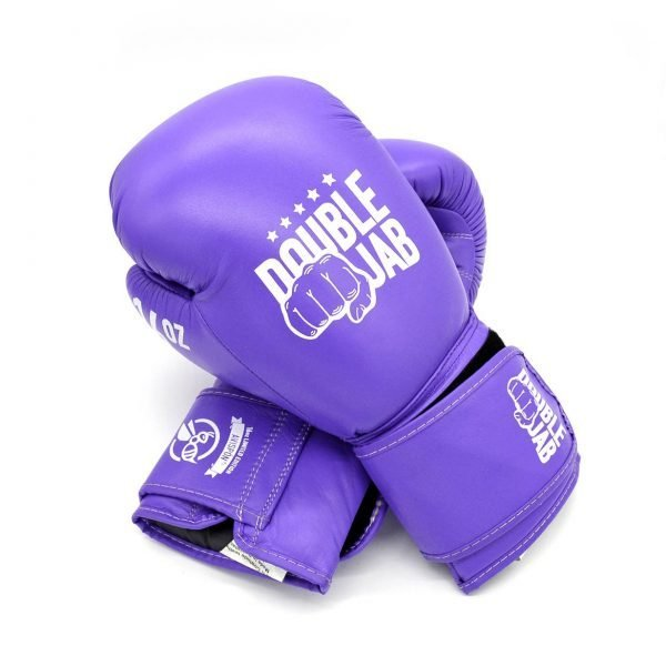 Double Jab Avispón® Purple